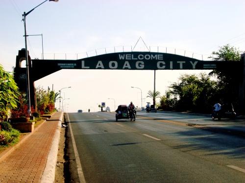 ilocos norte philippines