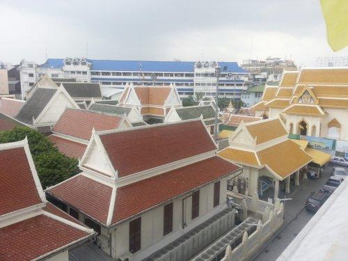 Bangkok20140822_135304