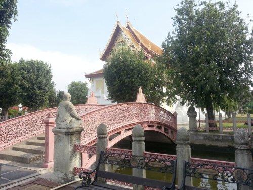 Bangkok20140822_161510