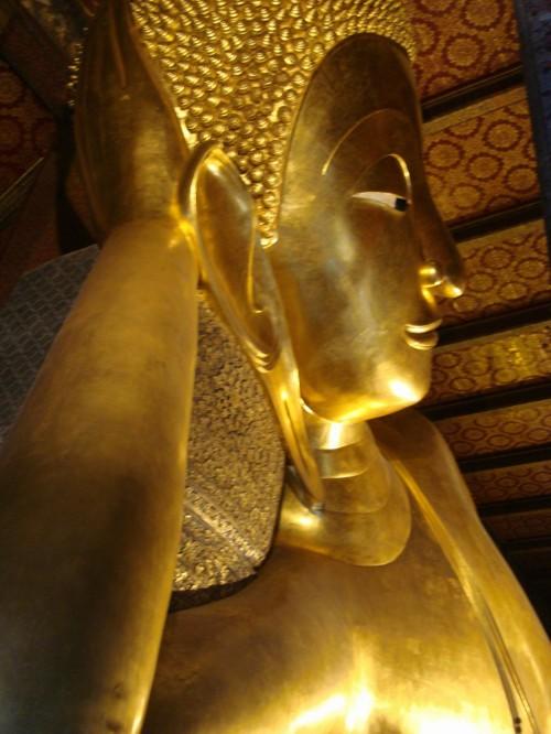 BangkokDSC00859