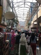 Jakarta 2